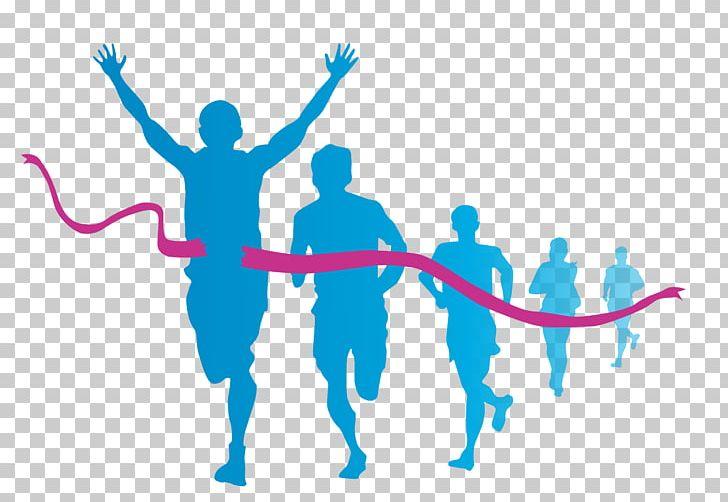 Running Marathon PNG, Clipart, Allweather Running Track, Animals.