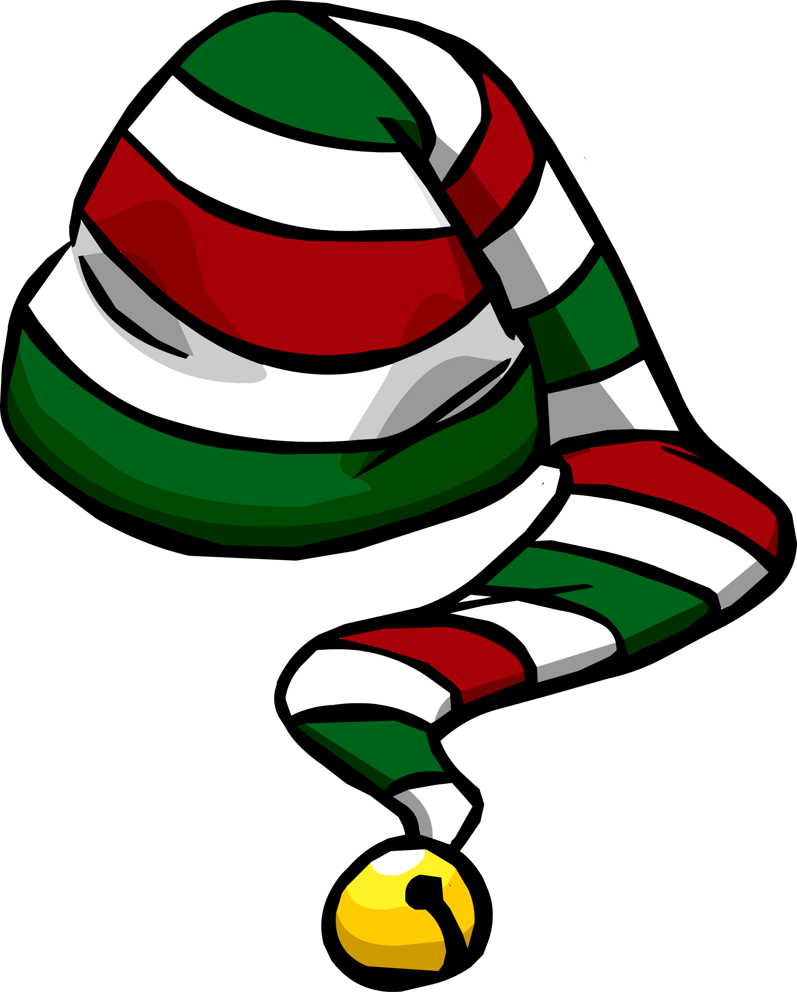 Buddy the elf clipart clipart images gallery for free.