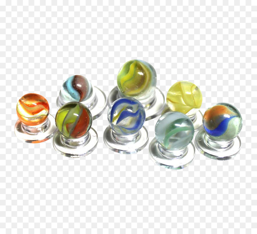 marbles png clipart Marble clipart.