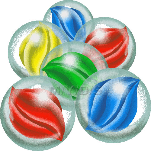 Marbles clipart 8 » Clipart Station.