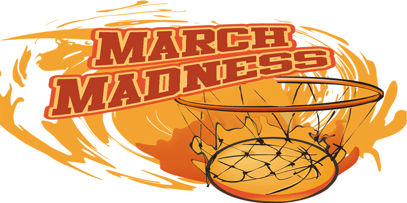 Clipart basketball march madness, Clipart basketball march.