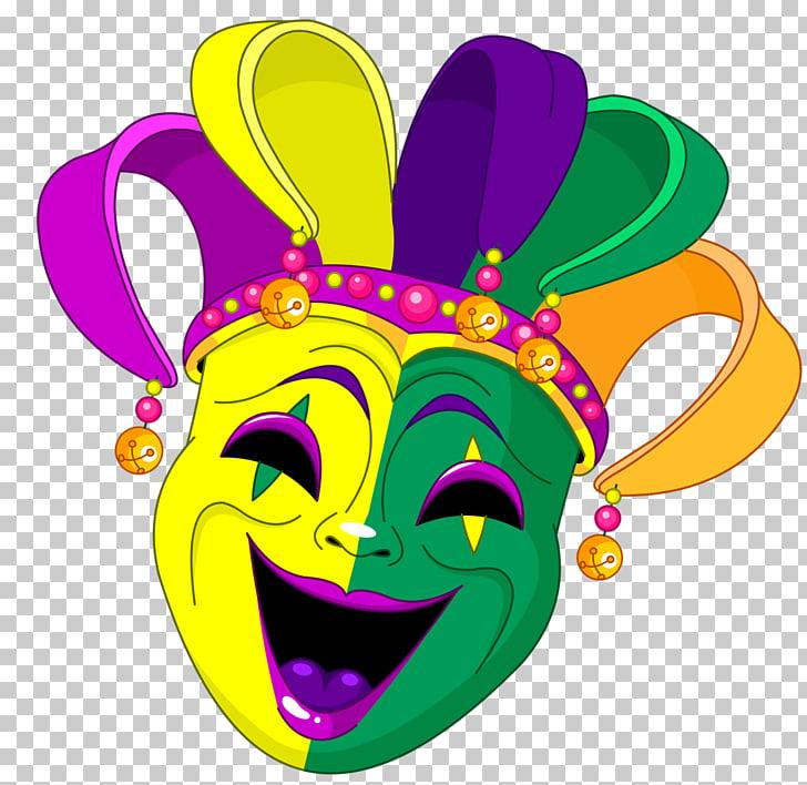 Mardi Gras , mardi gras PNG clipart.