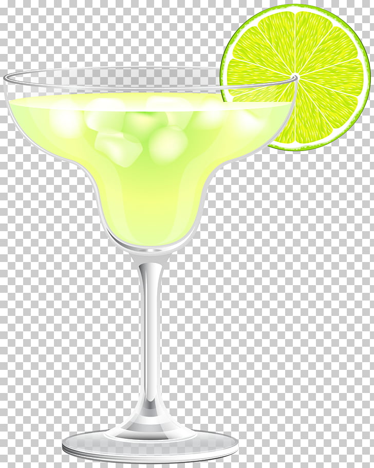 Margarita Cocktail Martini Daiquiri , coctail PNG clipart.