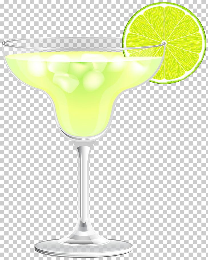 Margarita Cocktail Martini Daiquiri , coctail PNG clipart.