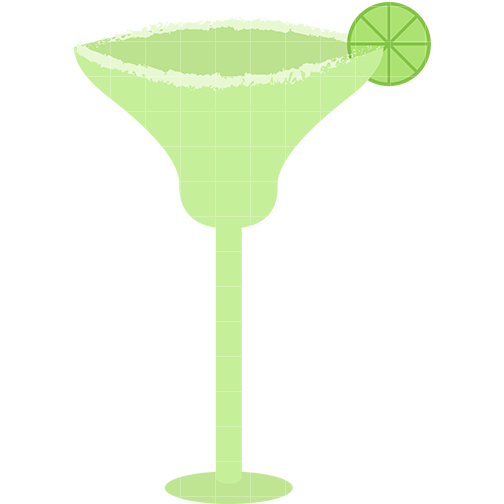 Free Margarita Glass Clipart, Download Free Clip Art, Free.