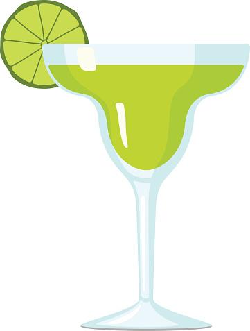 361x477 Drink Clipart Margarita.