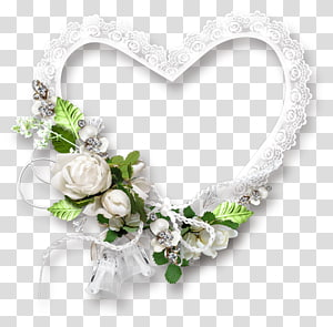 Mariage transparent background PNG cliparts free download.