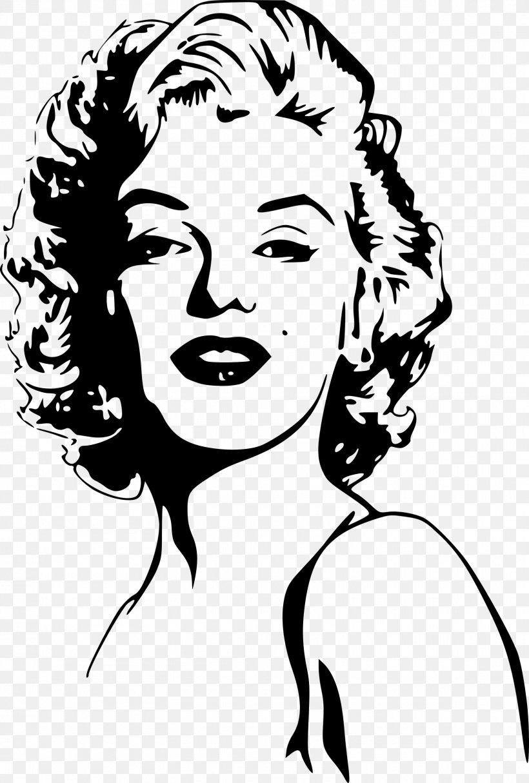 White Dress Of Marilyn Monroe Clip Art, PNG, 1621x2400px.