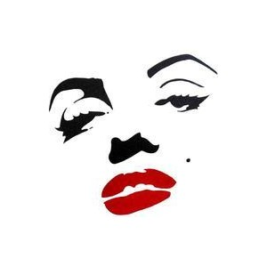 Free Marilyn Monroe Cliparts, Download Free Clip Art, Free.