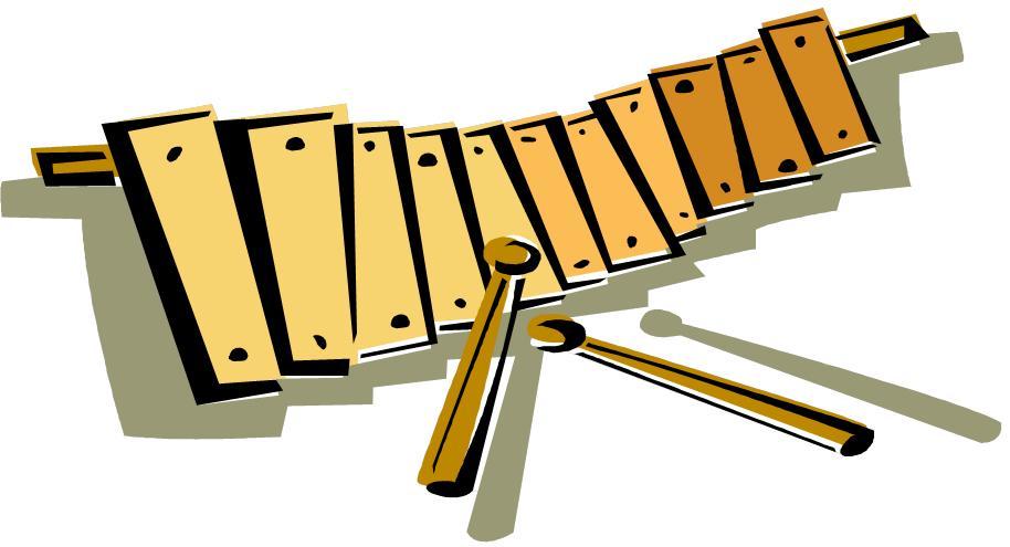 Free Marimba Cliparts, Download Free Clip Art, Free Clip Art.