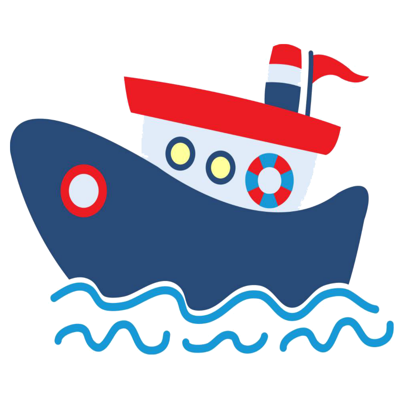 The best free Marinero clipart images. Download from 3 free.