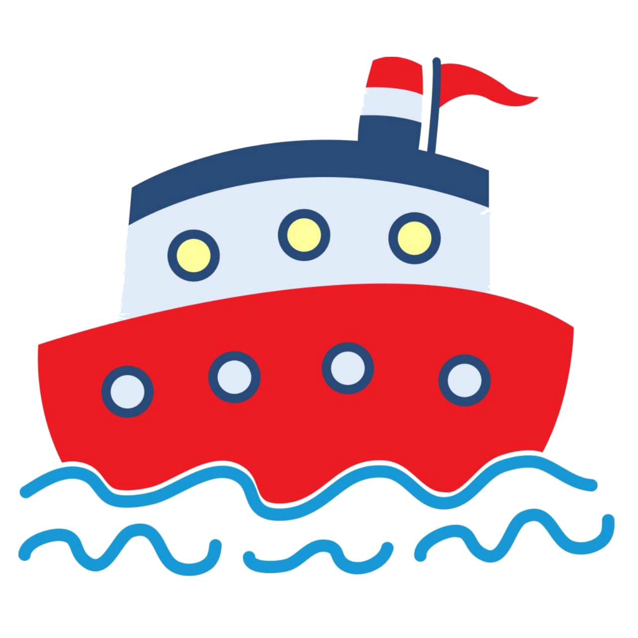 Sailor clipart marinero, Sailor marinero Transparent FREE.