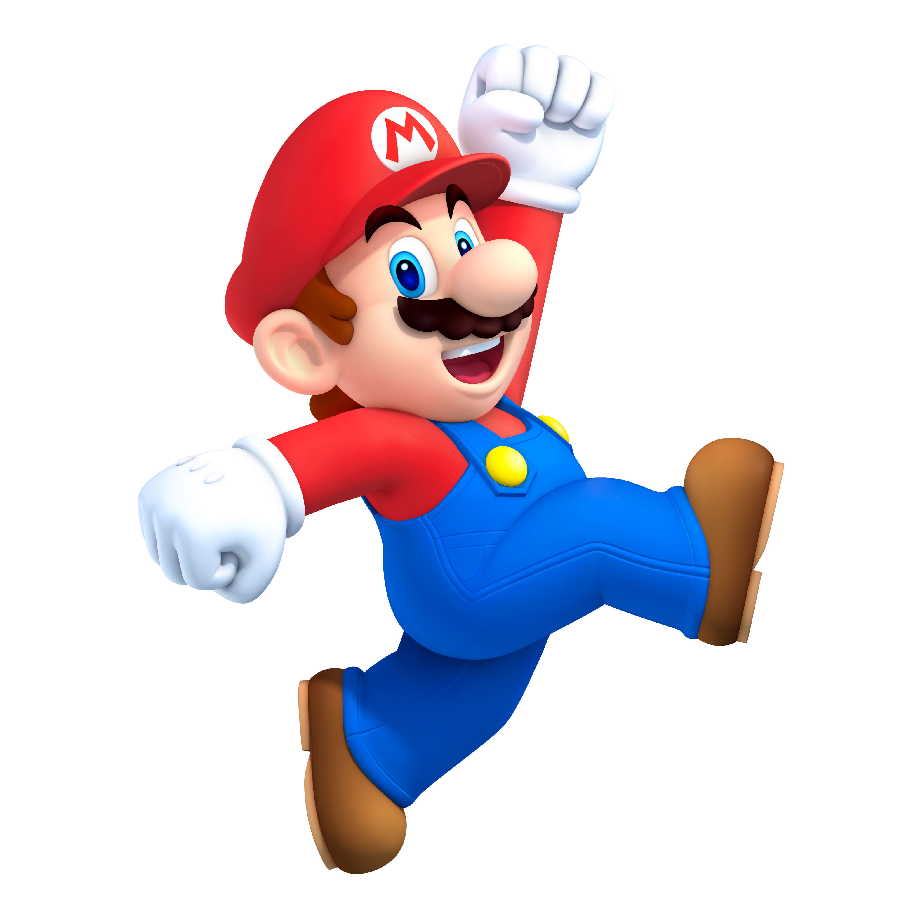 Free Mario Bros., Download Free Clip Art, Free Clip Art on.