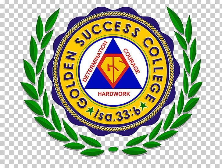 State University Of New York Maritime College Golden Success.