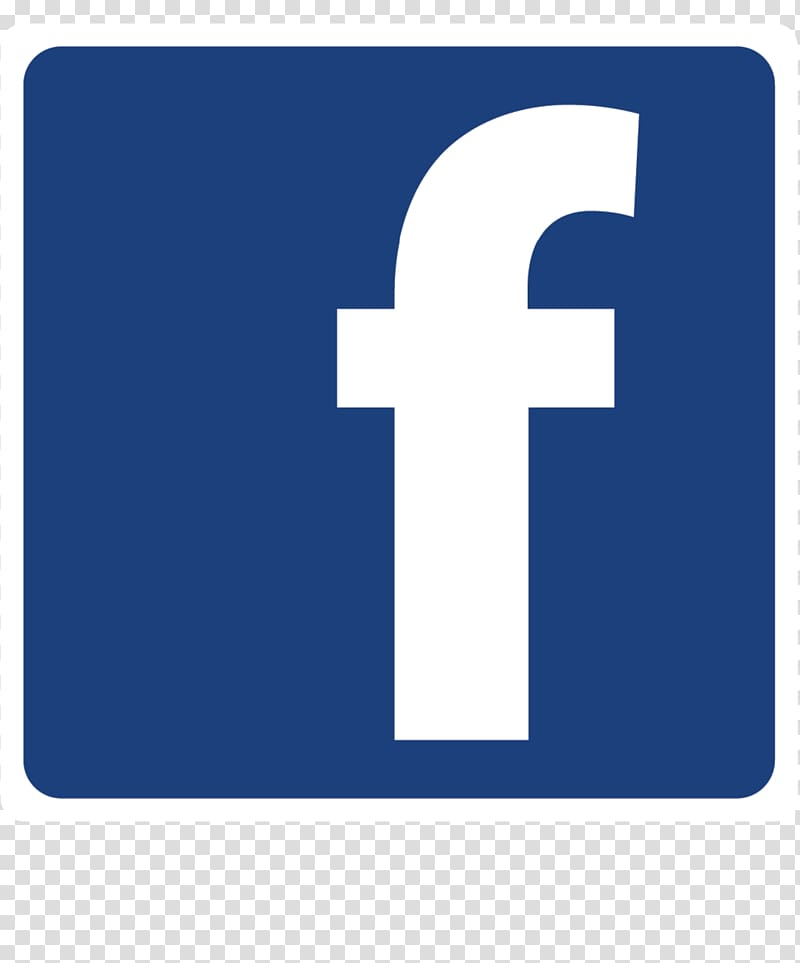 Facebook logo, Facebook, Inc. Logo Computer Icons Like.