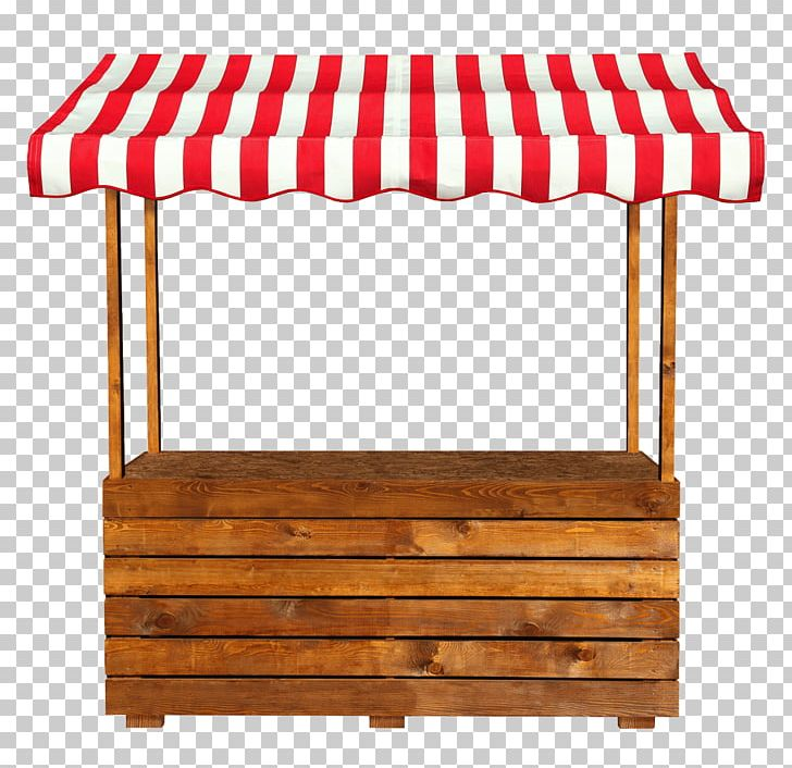 Market Stall Marketplace Awning PNG, Clipart, Free PNG Download.