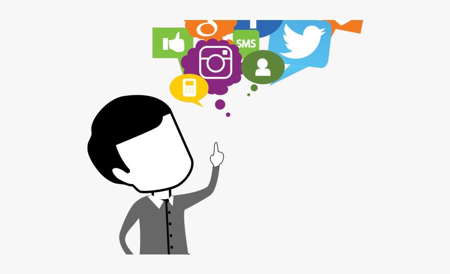 Marketing Clipart Marketing Information Management.