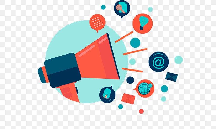 Digital Marketing Online Advertising Clip Art, PNG.