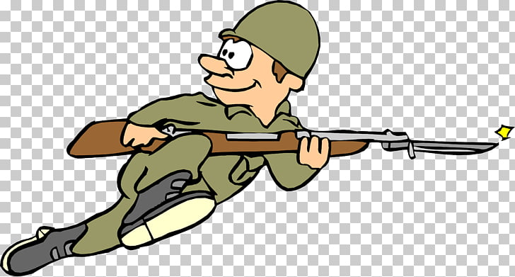 Weapon Firearm Rifle Marksman , army PNG clipart.