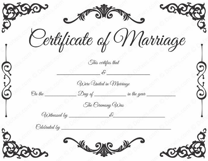 Marriage Cartoon clipart.