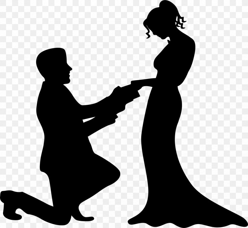 Wedding Invitation Marriage Clip Art, PNG, 1648x1522px.