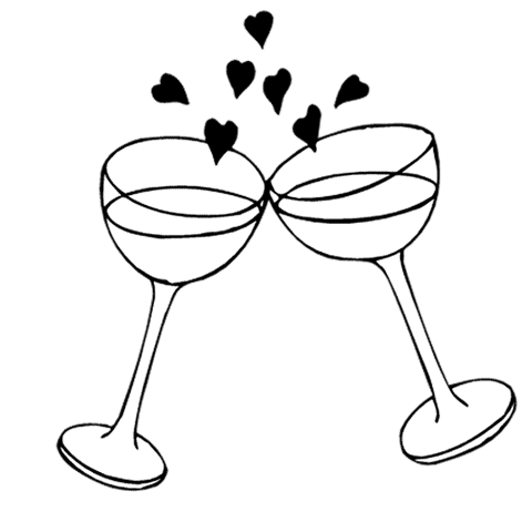 Free Wedding Cliparts, Download Free Clip Art, Free Clip Art.