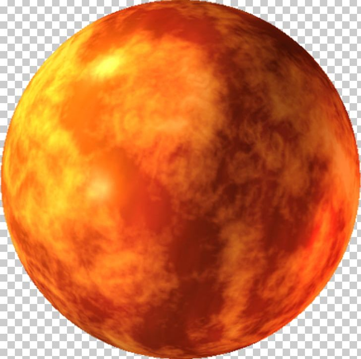 Mars PNG, Clipart, Mars Free PNG Download.