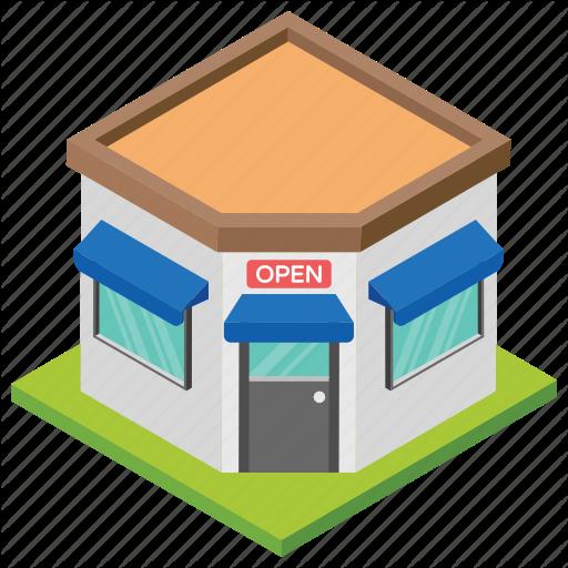 Buy clipart mini mart, Buy mini mart Transparent FREE for.