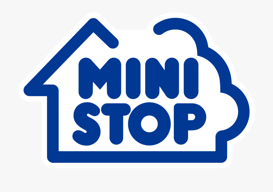Grocery Clipart Mini Mart.