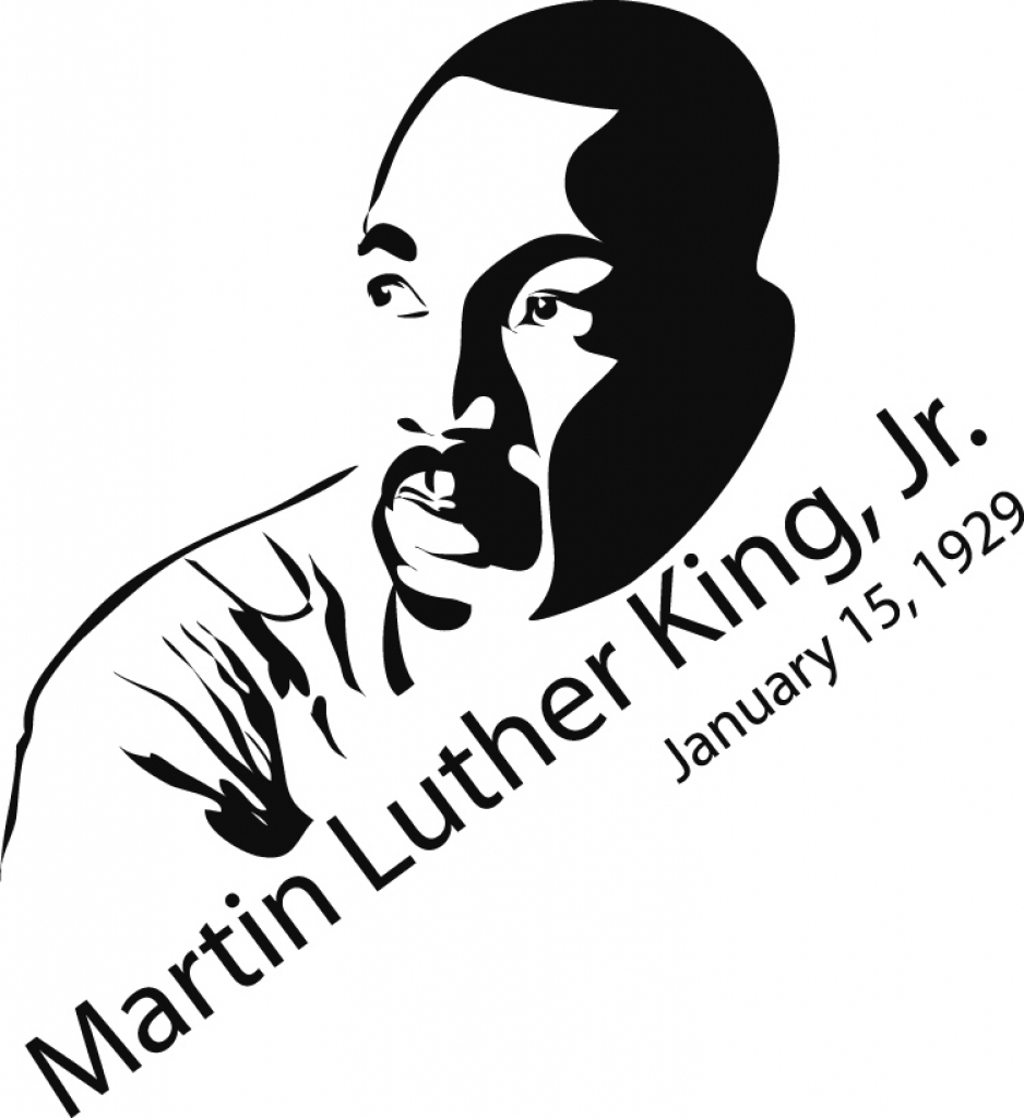 Free MLK Holiday Cliparts, Download Free Clip Art, Free Clip Art on.