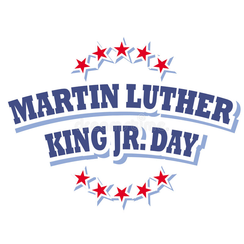 Martin luther clipart holiday.
