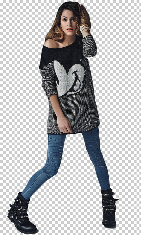 Martina Stoessel Violetta Got Me Started Tour Singer.