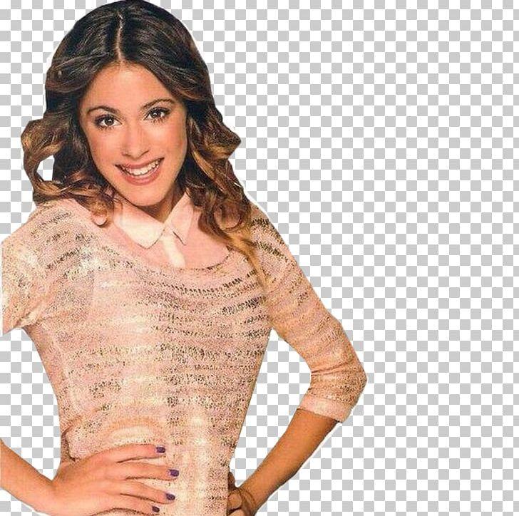 Martina Stoessel Violetta Desktop PNG, Clipart, Abdomen.