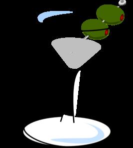 Free Martini Cliparts, Download Free Clip Art, Free Clip Art.
