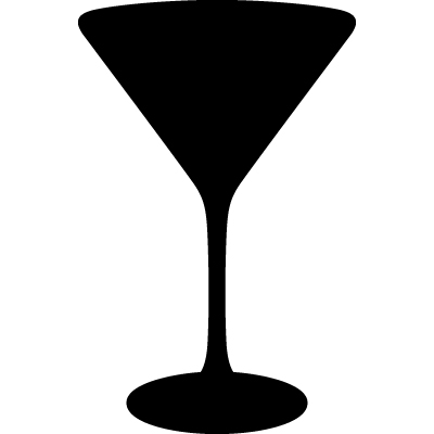 Free Martini Glass, Download Free Clip Art, Free Clip Art on Clipart.