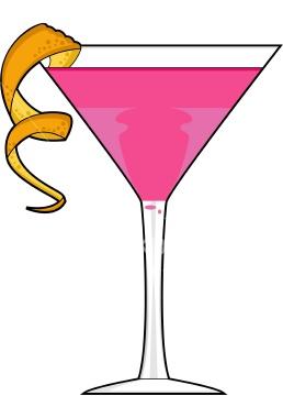 Free Martini Glass Cliparts, Download Free Clip Art, Free.