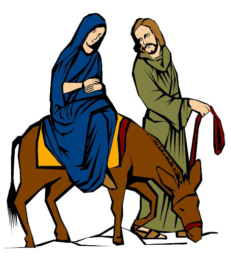 Free Mary Joseph Cliparts, Download Free Clip Art, Free Clip Art on.