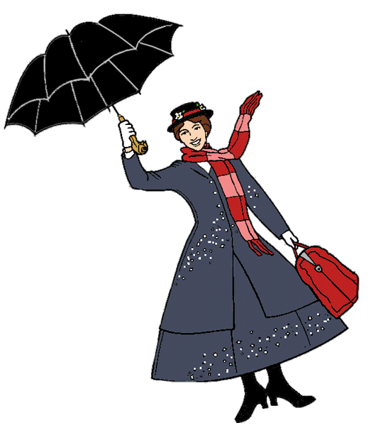 Free Mary Poppins Cliparts, Download Free Clip Art, Free.