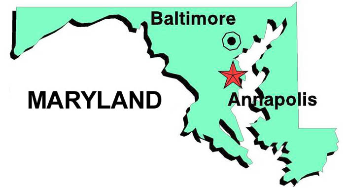 Free Maryland Cliparts, Download Free Clip Art, Free Clip.