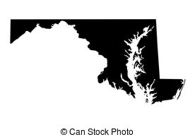 Maryland clipart 2 » Clipart Station.