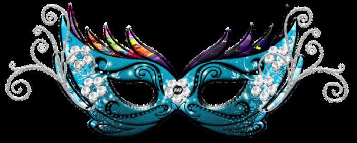 Mascara De Carnaval Png Vector, Clipart, PSD.