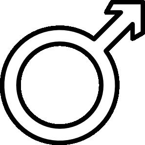 Free Masculine Cliparts, Download Free Clip Art, Free Clip.