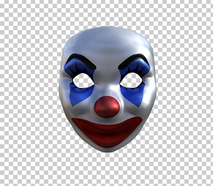 Joker Mask Clown PNG, Clipart, Adobe After Effects, Clothing.