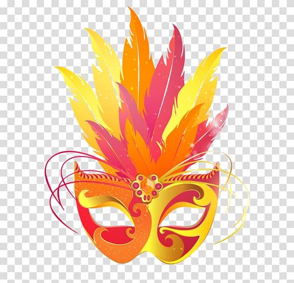 MassKara Festival Venice Carnival Drawing Mask, mask.