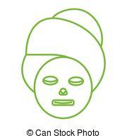 Masker Stock Illustrations. 41 Masker clip art images and.