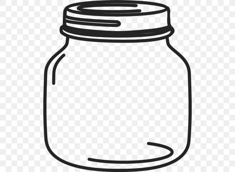 Mason Jar Drawing Paint Clip Art, PNG, 518x600px, Mason Jar.