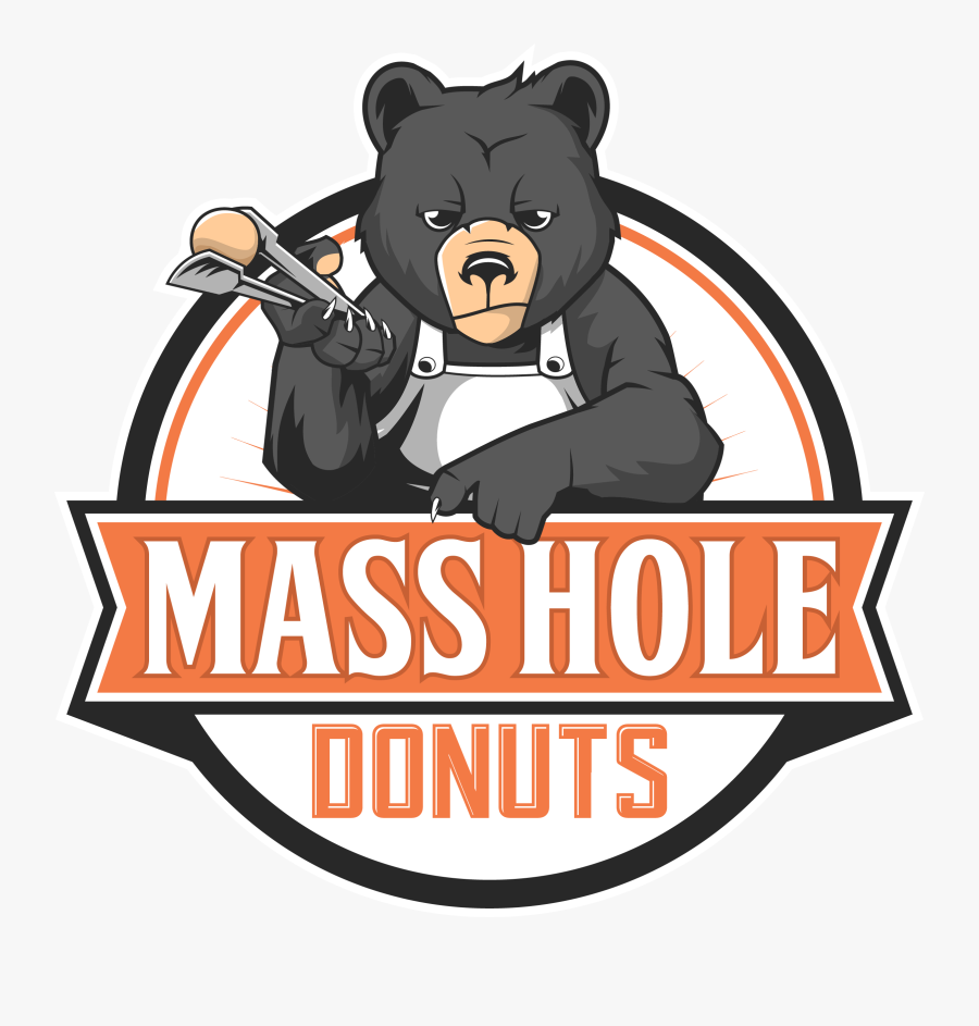 Mass Hole Donuts Formatw.
