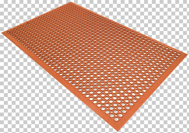 Flooring Mat Carpet Kitchen, mat PNG clipart.