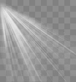 White Light Beam Png Free Download in 2019.