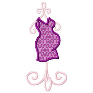 Free Maternity Cliparts, Download Free Clip Art, Free Clip.
